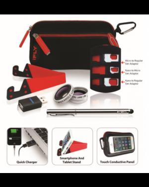 iFly Smart Phone Accessory kit 2