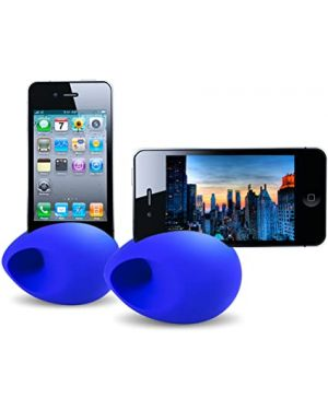 iFly iphone Amplifier