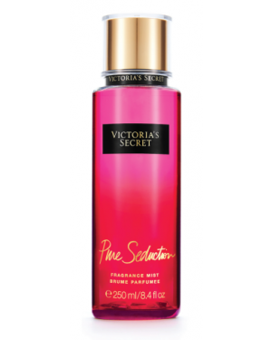 VS FANTASIES BODY MIST 250ML