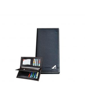Cristian Cole Wallet Mens