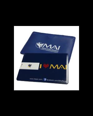 MAI USB Card