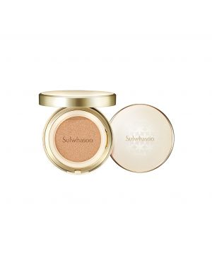 Sulwhasoo Perfecting Cushion EX No.21