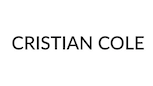 cristian_cole