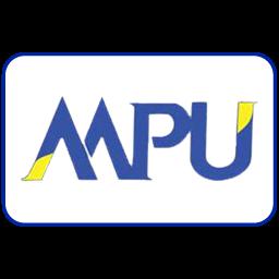 mpu-logo