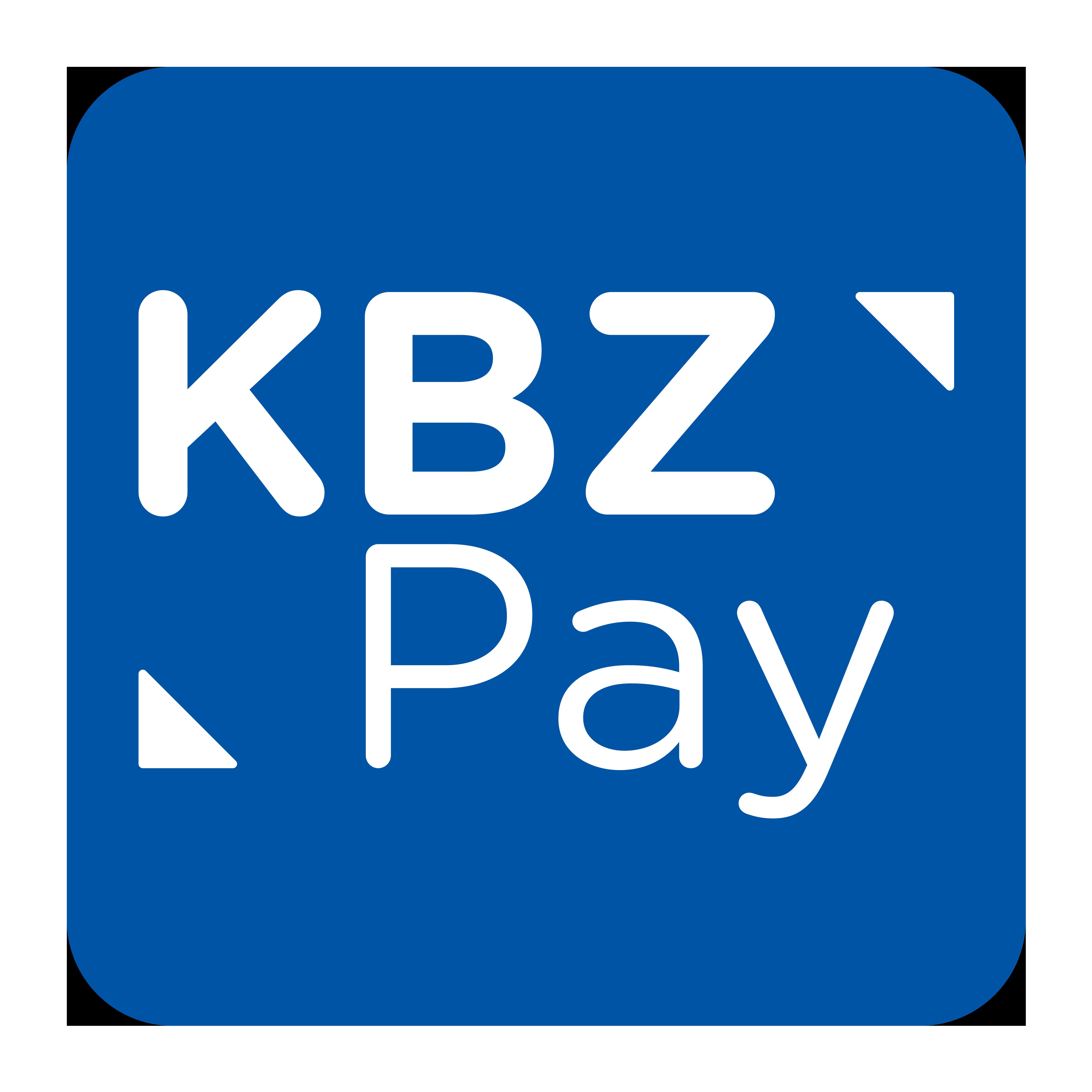 kbzpay-logo